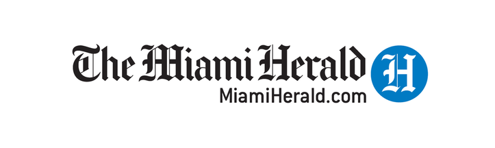 the-miami-herald-logo-2.png?723